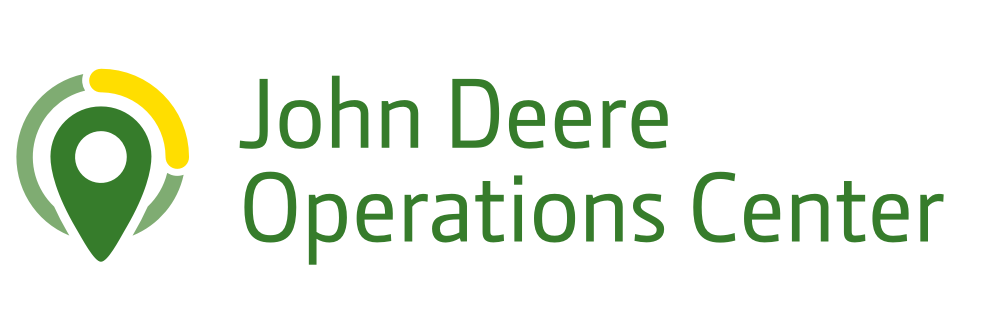 Import your your JD Operations Center data into Harvest Profit